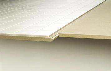 Accel Scyon Secura Interior Flooring James Hardie